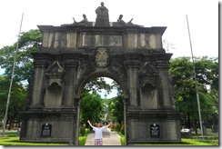 Philippines 159