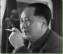 mao-zedong