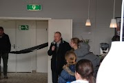 Open dag Zwart-Wit 30-3-2013 067.JPG