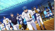 Diamond no Ace - 17 -15