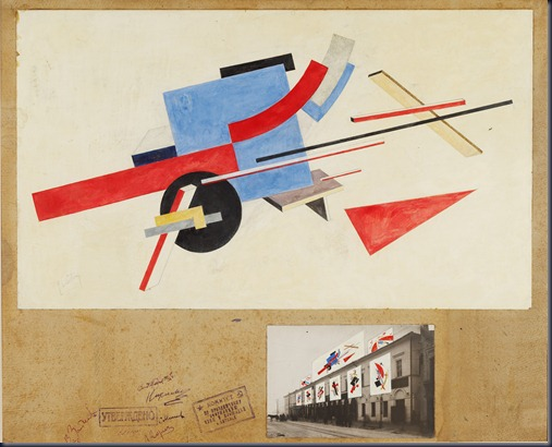 Lissitzky_Proun-Street_celebration_design_2786-08