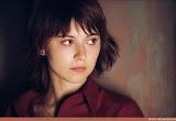La Traductrice d'Elena Hasanov, 2005