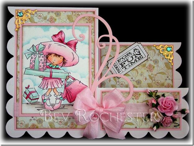 bev-rochester-lotv-emma-birthday-presents1