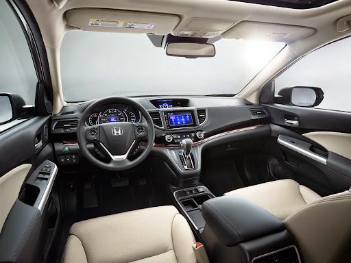 Honda-CR-V-17.jpg