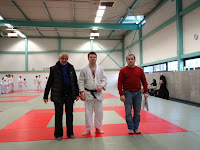 judo-adapte-coupe67-725.JPG