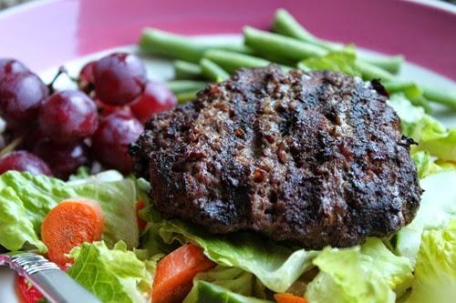 Grass-fed-Hamburger-6-1600x1200