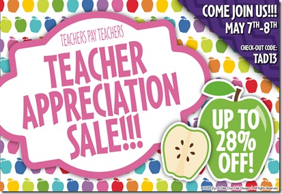 TpT_TeachersApSale_2013_Medium