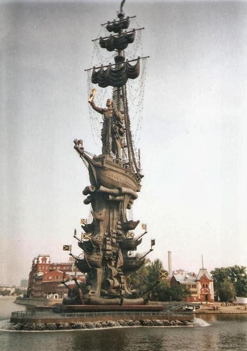 moskva05