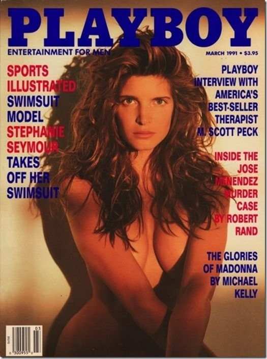 celebrities-playboy-covers-10
