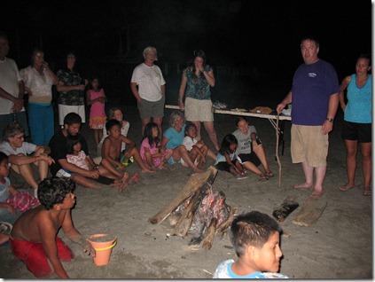 2012-6 Beach Trip 300