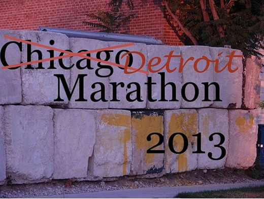 Detroit Marathon 2013_Graffiti JPEG_cropped
