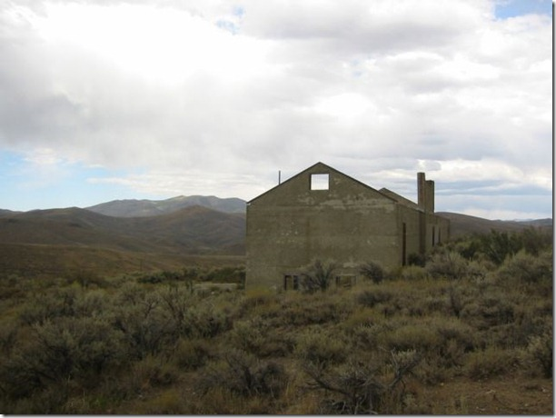 ghost-towns-nevada-9