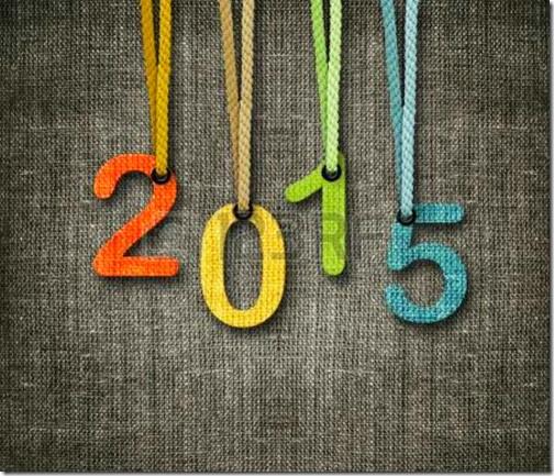 feliz 2015 airesdefiestas com (31)
