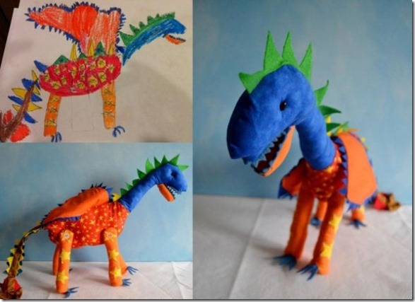 kids-drawings-toys-38