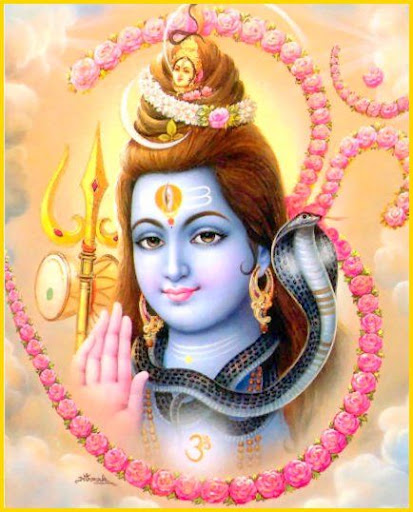 images of god shiva. shiva shankar