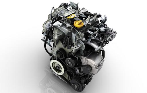 contr le moteur 4 temps clio 4 moteur tce 90 premier 3 cylindres renault. Black Bedroom Furniture Sets. Home Design Ideas