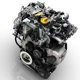 moteur-renault1.jpg