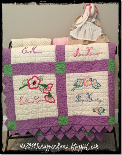 friendship quilt w wm