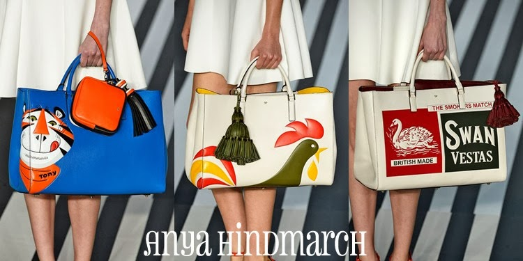 Anya-Hindmarch-LFW-Day-5