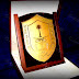 Our masterpieces collection includes our truly unique trophies, plaques and medals. Only superb awards and gifts. Our awards has been distributed by the elite and given to the elite. We custom made your award to make it suitable for your very specail event and very special message. www.medalit.com - Absi Co