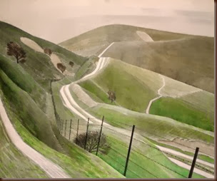 mid_eric-ravilious-chalk-paths