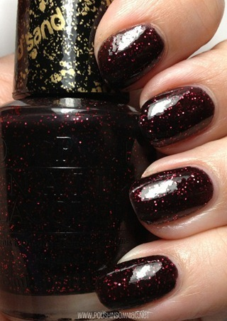 OPI Stay The Night 2_thumb