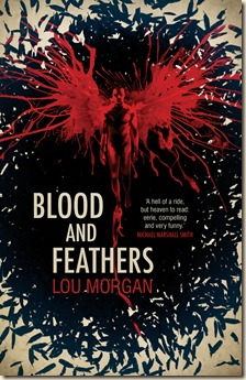 MorganL-Blood&FeathersFinal