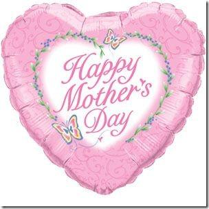 feliz dia de la madre airesdefiestas com (23)