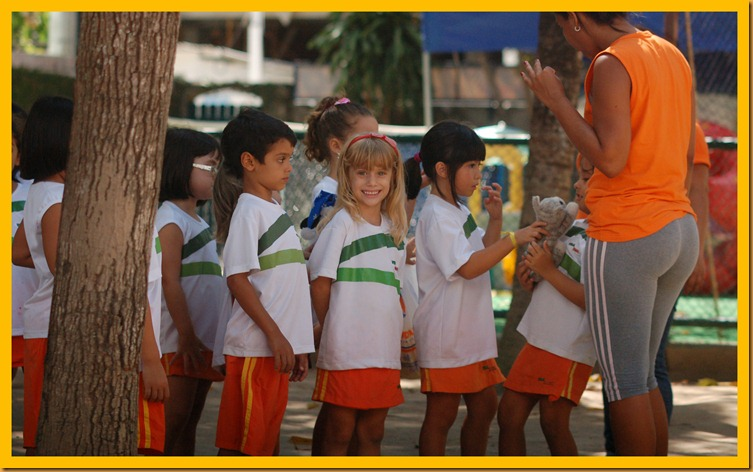 2012_03_07_Vira Virou_Seleção11