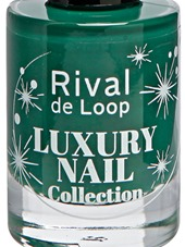 Rival_de_Loop_Luxury_Nail_Collection_Nail_Colour_10_Greenwood
