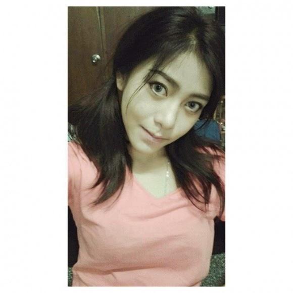 Jane_12
