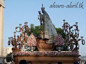 exorno-floral-procesion-carmen-coronada-malaga-2012-alvaro-abril-flor-(40).jpg