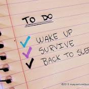 to-do-wake-up-survive-back-to-sleep-109243-500-376_large.jpg