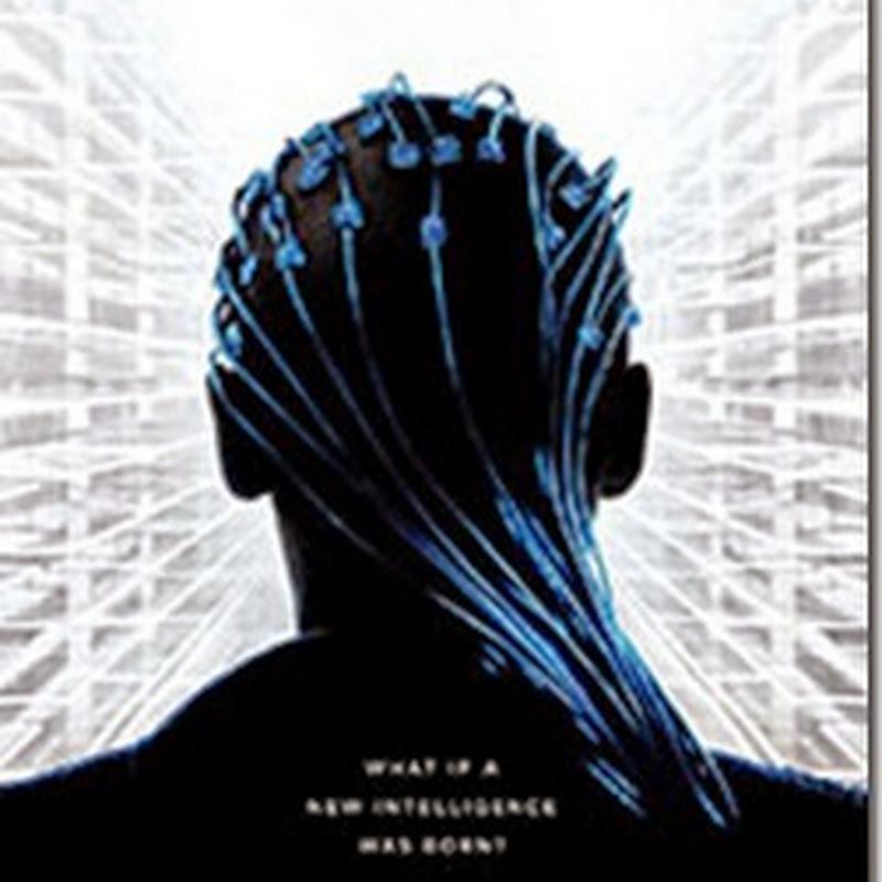 Transcendence คอมพ์สมองคนพิฆาตโลก หนังซูม เสียงไทยโรง zoom
