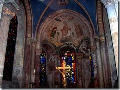 2004.08.28-001 choeur de l'église Saint-Nicolas