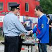 20110612_pusta-polom_184.jpg