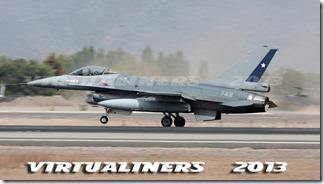 SCEL_V284C_Centenario_Aviacion_Militar_0055-BLOG