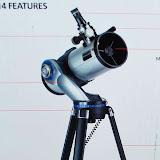 Telescope-MiLapse.jpg