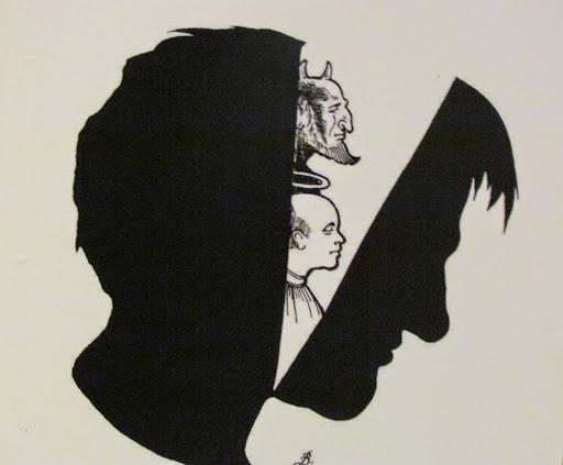 128 Jevaga Diyavol i Angel v odnom lice.jpg