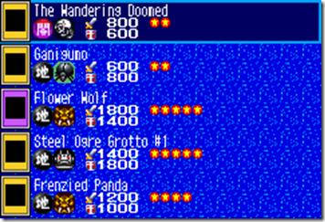 61847-yu-gi-oh-the-eternal-duelist-soul-game-boy-advance-screenshot