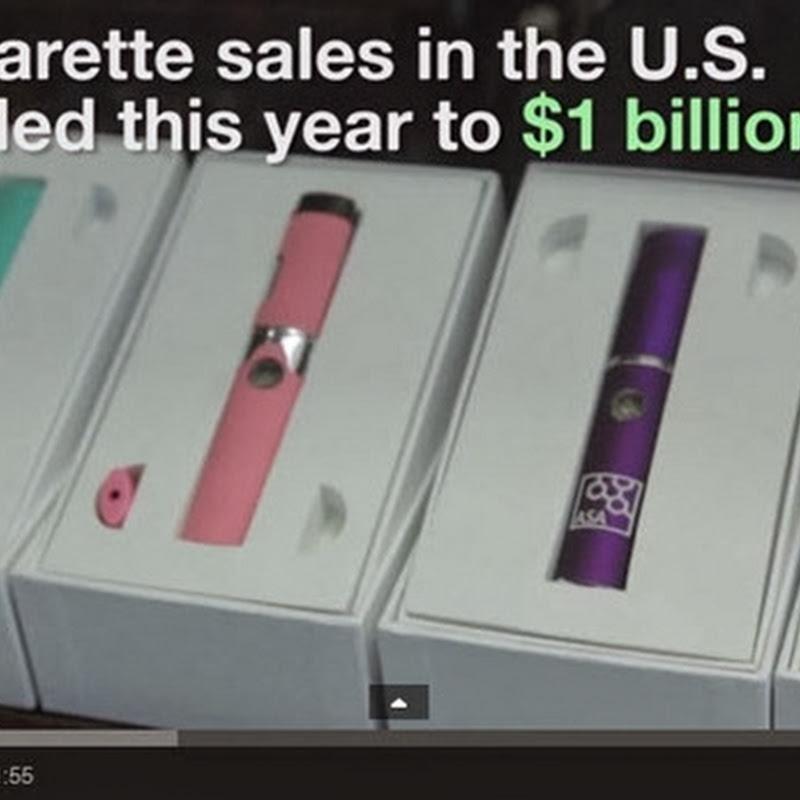 17 πράγματα  για τα τσιγάρα