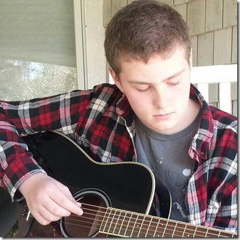 adam-guitar