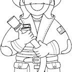 dibujos bomberos para imprimir y colorear (19).jpg