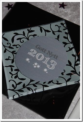 30-31 December 2012 011