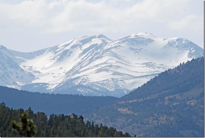 Rocky Mountains (8)
