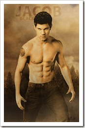 Taylor-Lautner-Jacob-Black-Twilight