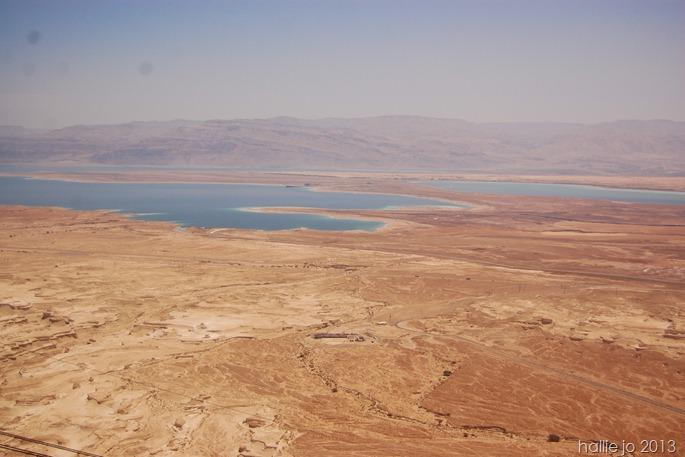 Masada12