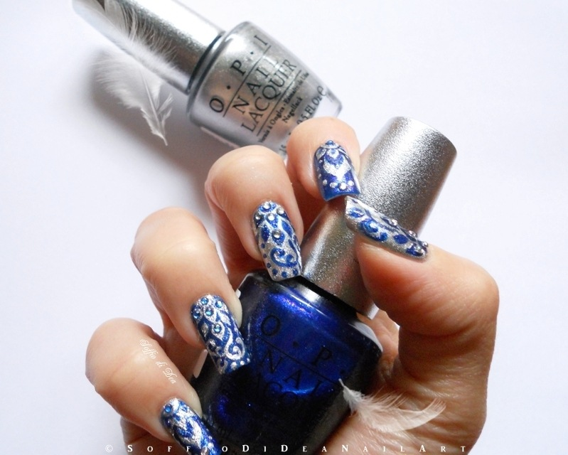 OPI-DS-nail-art-18