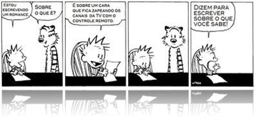 Calvin_Romance
