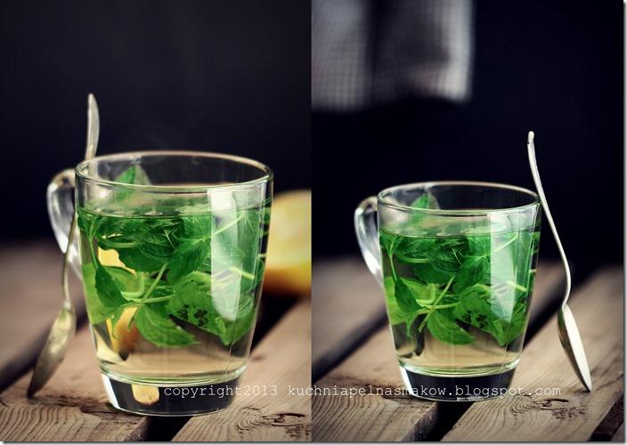 herbata miętowa3